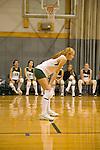 Chapin '09 - Brearly-Dalton Tournament