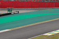 SAO PAULO,SP, 04.11.2015 - HADDAD-SP - Movimentação Autódromo José Carlos Pace, em Interlagos, zona sul da cidade de São Paulo, nesta quarta-feira, 04.  (Foto: Douglas Pingituro/Brazil Photo Press)