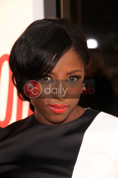 Rutina Wesley<br /> at the HBO &quot;True Blood&quot; Season 5 Premiere, Cinerama Dome, Hollywood, CA 05-30-12<br /> David Edwards/DailyCeleb.com 818-249-4998