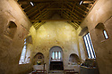19/10/14 <br /> <br /> Inside the church today.<br /> <br /> How one man&rsquo;s twenty-two year crusade to save a derelict church was bedeviled with problems but proved to be anything but folly.<br /> <br /> An Anglo Saxon church where unique ancient wall paintings were uncovered will soon begin the next phase of restoration . Church Warden, Bob Davey, 85 still opens the church to visitors every day and continues to oversee the restoration.<br /> <br /> Full copy here:<br /> <br /> http://www.fstoppress.com/articles/bob-davey-st-marys-church/<br /> All Rights Reserved - F Stop Press.  www.fstoppress.com. Tel: +44 (0)1335 300098