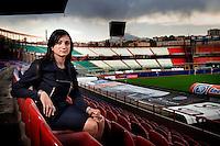 Marisa Grasso vedova Raciti