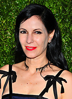 NEW YORK, NY - NOVEMBER 13: Jill Kargman attends the 2017 Museum of Modern Art Film Benefit Tribute to herself at Museum of Modern Art on November 13, 2017 in New York City. Credit: John Palmer/MediaPunch /NortePhoto.com