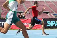 Atletismo 2016 GP Orlando Guaita