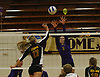 marshfield-crescent volleyball