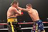 Brian Rose vs Alexey Ribchev - bolton - 29-06-13 - chris royle