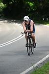 2014-05-25 REP Arundel Tri 11 IB