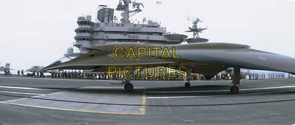 Stealth.*Editorial Use Only*.www.capitalpictures.com.sales@capitalpictures.com.Supplied by Capital Pictures.
