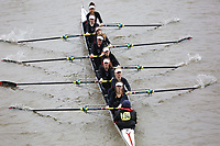 Crew: 194   Godolphin & Latymer School   WIM3<br /> <br /> Quintin Head 2018<br /> <br /> To purchase this photo, or to see pricing information for Prints and Downloads, click the blue 'Add to Cart' button at the top-right of the page.