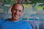 Mark Piatelli