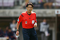 2014 J1 - Vegalta Sendai 1-0 Sanfrecce Hiroshima
