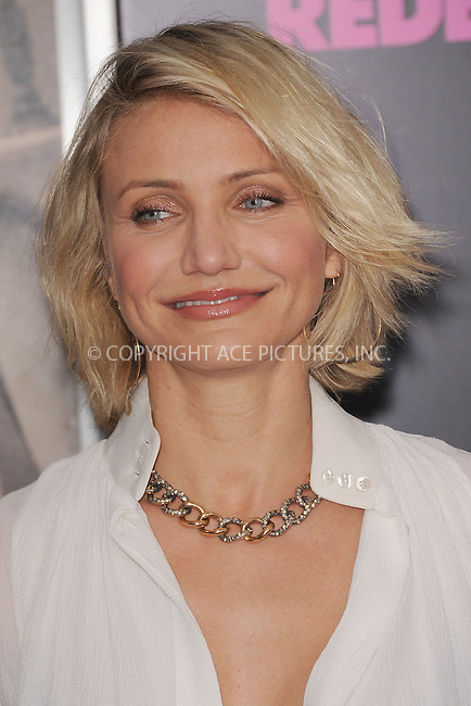 WWW.ACEPIXS.COM . . . . . .May 8, 2012...New York City....Cameron Diaz attending the 'What To Expect When You're Expecting' New York Screening at AMC Lincoln Square Theater on May 8, 2012  in New York City ....Please byline: KRISTIN CALLAHAN - ACEPIXS.COM.. . . . . . ..Ace Pictures, Inc: ..tel: (212) 243 8787 or (646) 769 0430..e-mail: info@acepixs.com..web: http://www.acepixs.com .