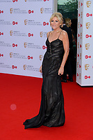 WWW.ACEPIXS.COM<br /> <br /> <br /> London, England, MAY 14 2017<br /> <br /> Michelle Collins attending the Virgin TV BAFTA Television Awards at The Royal Festival Hall on May 14 2017 in London, England.<br /> <br /> <br /> <br /> Please byline: Famous/ACE Pictures<br /> <br /> ACE Pictures, Inc.<br /> www.acepixs.com, Email: info@acepixs.com<br /> Tel: 646 769 0430