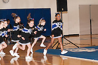 Arlington Cheer Elite - Mini