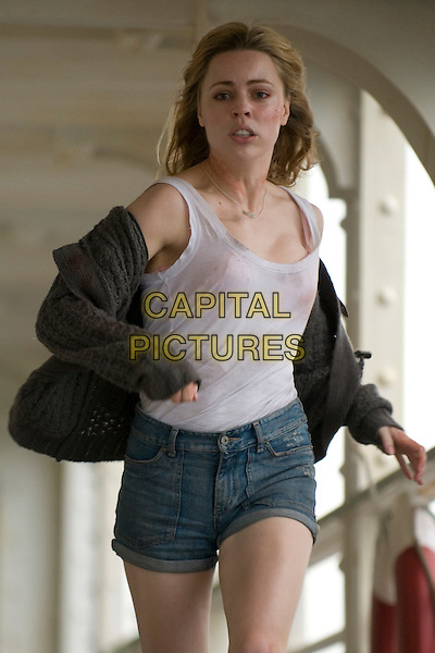 Melissa George .in Triangle.*Filmstill - Editorial Use Only*.CAP/PLF.Supplied by Capital Pictures.
