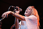 Grace Potter and the Nocturnals 8-11-11