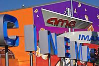 AMC Cinemas Universal City Walk Los Angeles CA