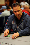 Pokerstars Team Pro Canada Pete Pezzin