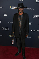 LOS ANGELES - JAN 25:  Billy Porter at the 2020 Clive Davis Pre-Grammy Party at the Beverly Hilton Hotel on January 25, 2020 in Beverly Hills, CA