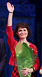 'Amelie' - Curtain Call