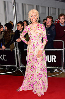 www.acepixs.com<br /> <br /> June 6 2017, London<br /> <br /> Holly Willoughby arriving at the Glamour Women of The Year Awards 2017 at Berkeley Square Gardens on June 6, 2017 in London, England. <br /> <br /> By Line: Famous/ACE Pictures<br /> <br /> <br /> ACE Pictures Inc<br /> Tel: 6467670430<br /> Email: info@acepixs.com<br /> www.acepixs.com