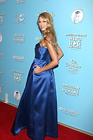 LOS ANGELES - OCT 5:  Beth Stern at the 9th Annual American Humane Hero Dog Awards at the Beverly Hilton Hotel on October 5, 2019 in Beverly Hills, CA