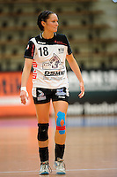 Katja Langkeit (BSV)