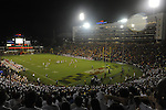 2011-Fball Byrd Stadium