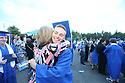2016 OHS Graduation (Celebration After)