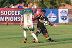 07/26/2018 Baltimore Celtic SC Christos vs FC Golden State White