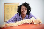 Bixby Knolls Women in Business