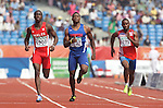 Delhi Athletics 3