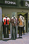Clothing Store Luzern