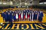 ICCP Graduation 2019