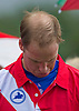 "PRINCE WILLIAM BALDING.Which ever way it is viewed, there is no doubt the bald patch of Prince William is on the increase..Prince William was also wearing gear with advertising clearly visible..The Prince was playing in  a Jerudong charity polo match together with brother Prince Harry at Cirencester Polo Club, Gloucestershire_05/08/2012.Kate and William also brought along their new puppy Lupo to the event..Mandatory Credit Photo: ©NEWSPIX INTERNATIONAL..**ALL FEES PAYABLE TO: ""NEWSPIX INTERNATIONAL""**..IMMEDIATE CONFIRMATION OF USAGE REQUIRED:.Newspix International, 31 Chinnery Hill, Bishop's Stortford, ENGLAND CM23 3PS.Tel:+441279 324672  ; Fax: +441279656877.Mobile:  07775681153.e-mail: info@newspixinternational.co.uk"