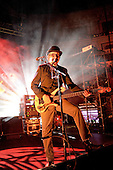 Apr 04, 2012: PRIMUS - Royal Albert Hall London