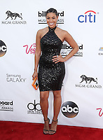 LAS VEGAS, NV - May 18 : Jordin Sparks pictured at 2014 Billboard Music Awards at MGM Grand in Las Vegas, NV on May 18, 2014. ©EK/Starlitepics