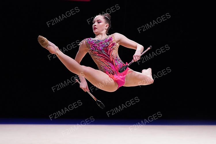 British Series Championships 26.7.19