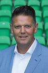 Seizoen 2019 - 2020, MT, Managment, *Robbert Klaver*, Commercieel directeur of FC Groningen,