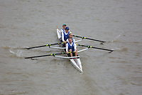 Crew: 20   Sons of the Thames   A 4-<br /> <br /> Veteran Fours Head 2017<br /> <br /> To purchase this photo, or to see pricing information for Prints and Downloads, click the blue 'Add to Cart' button at the top-right of the page.