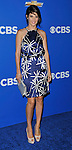 Cobie Smulders at CBS Fall Season Party 2010 held at The Colony in Hollywood, Ca. September 16, 2010.