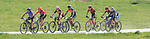 2019 Trentino MTB Challenge - Ride the Nature - 1000 Grobbe Bike Challenge - 100 Km dei Forti  il 09/06/2019 a Lavarone,  <br />  © Pierre Teyssot / Mosna