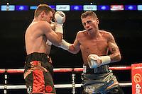 Boxing 2015-09