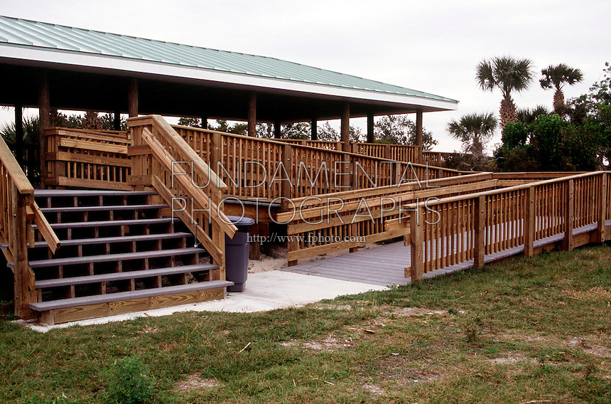 INCLINED PLANE-  RAMP<br />