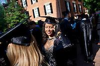 110604_graduation candids