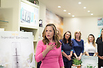 2016-05-19 - Liz Earle Store Event