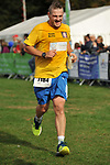 2018-10-07 Basingstoke Half 10 TR Finish