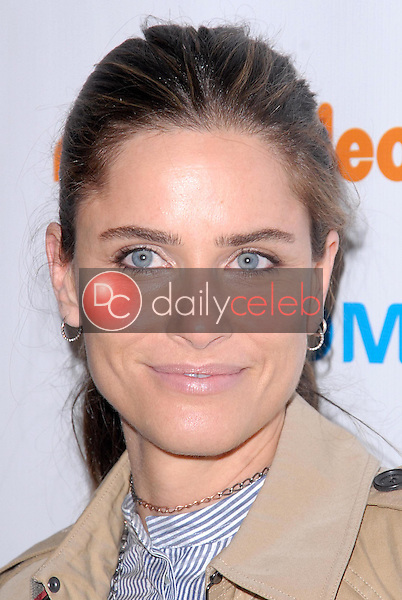 Amanda Peet<br /> at the 2012 March Of Dimes Celebration Of Babies, Beverly Hills Hotel, Beverly Hills, CA 12-07-12<br /> David Edwards/DailyCeleb.com 818-249-4998