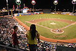 Coney Island Brooklyn Cyclones MCU Park
