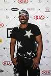 Kia STYLE360 Hosts Official Serena Williams Signature Statement Collection by HSN After-Party Held at <br /> Bagatelle NYC