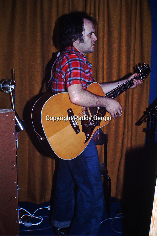 James Timothy &quot;Tim&quot; Hardin (December 23, 1941 &ndash; December 29, 1980) was an American folk musician and composer. He wrote the Top 40 hit &quot;If I Were a Carpenter&quot;, covered by, among others, Bobby Darin, Joan Baez, Johnny Cash, The Four Tops, Robert Plant, and Johnny Rivers; his song &quot;Reason to Believe&quot; has also been covered by many artists, notably Rod Stewart (who had a chart hit with the song), Neil Young, and The Carpenters. Hardin is also known for his own recording career.<br />